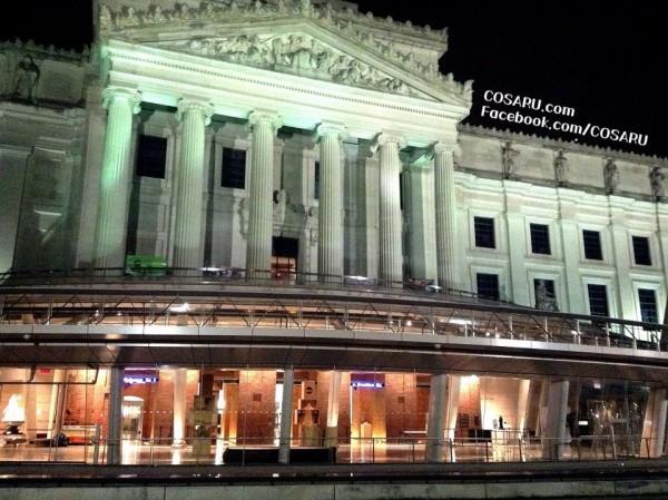 brooklynmuseum
