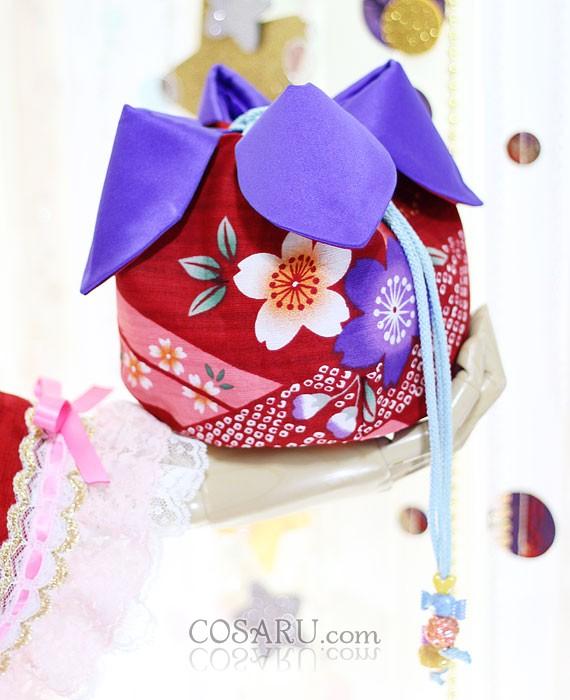 Cosaru.Yukata.LoveLive.29